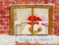 rouleboule