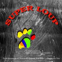 superloup